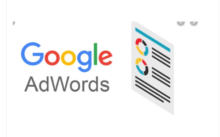 AdWord Google Keyword Planner