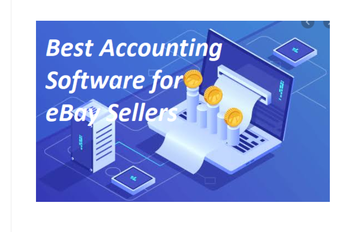 Best Accounting Software for eBay Sellers