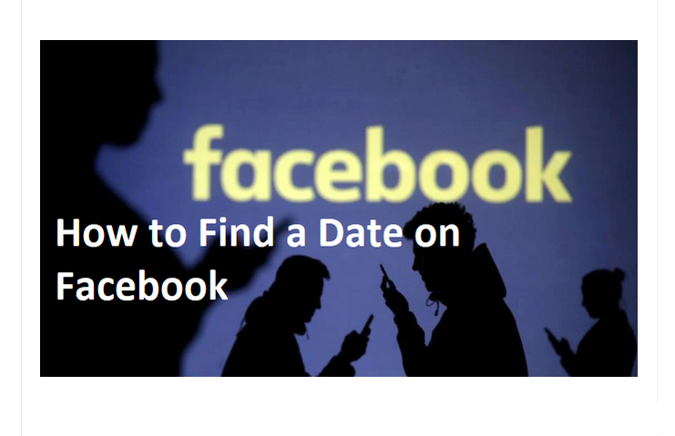 Dating Facebook Single