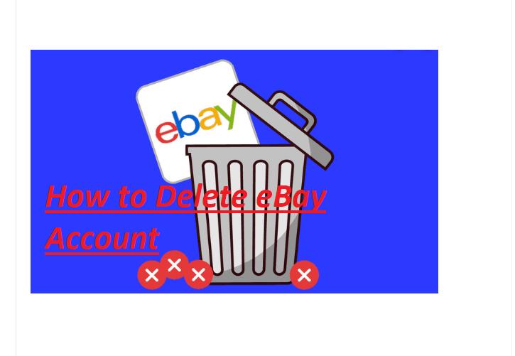 Erase eBay Record