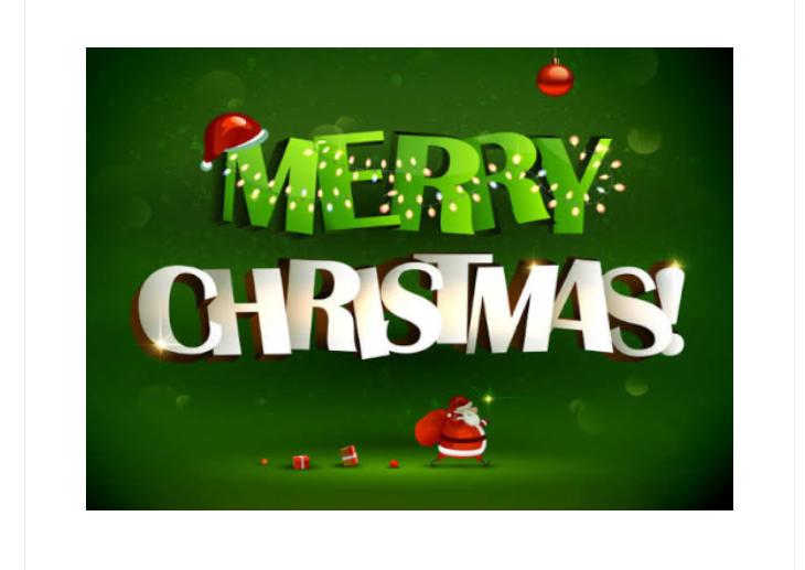 Facebook Christmas Games