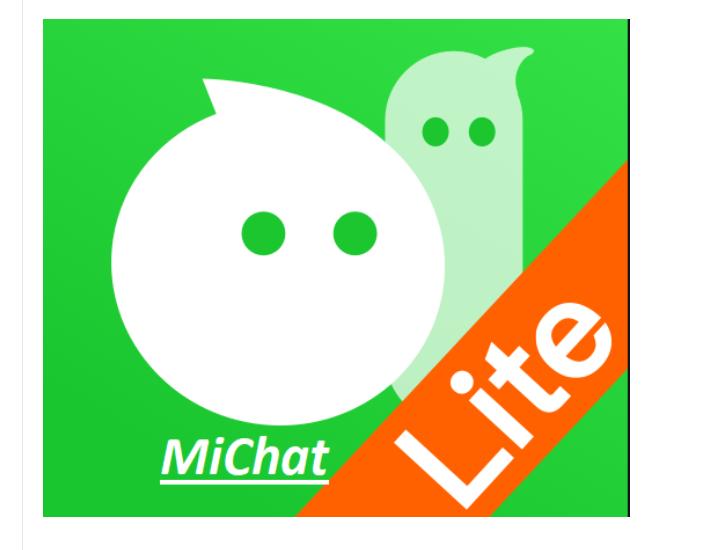 MiChat Lite