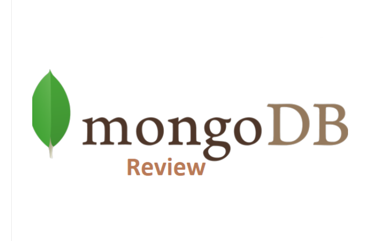 MongoDB Review