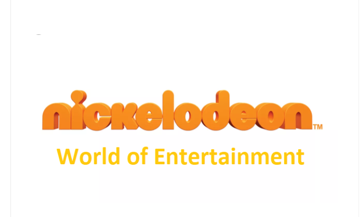 Nickelodeon World of Entertainment