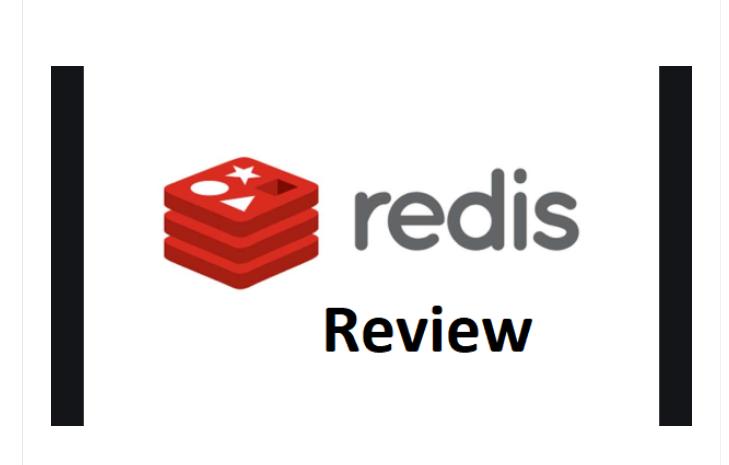 Redis Review