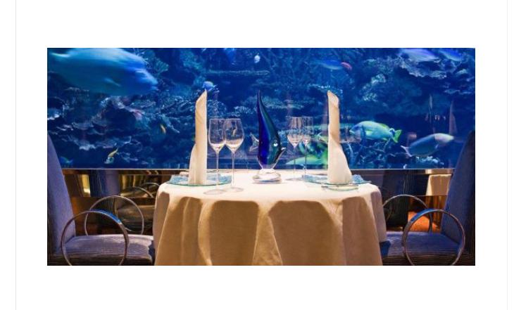 Best Fine Dinning Restaurants in Dubai 2019, Best Restaurants in Dubai 2019, Dubai Restaurants, Top Dubai Restaurants