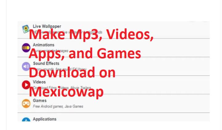 www.mexicowap.com