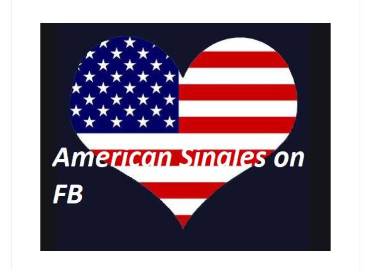American Singles Groups
