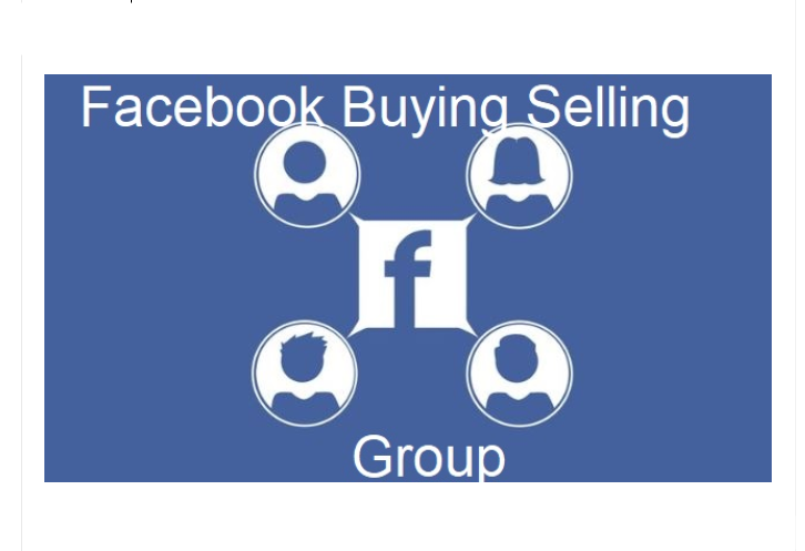 Buy and Sell Group