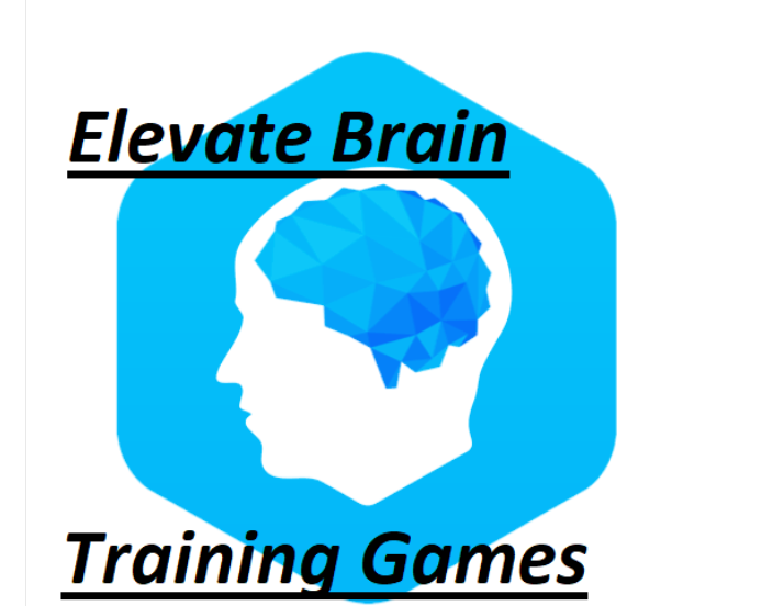 Download Elevate Brain Training Games