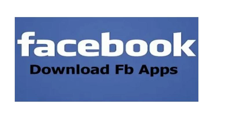 Download Facebook Applications