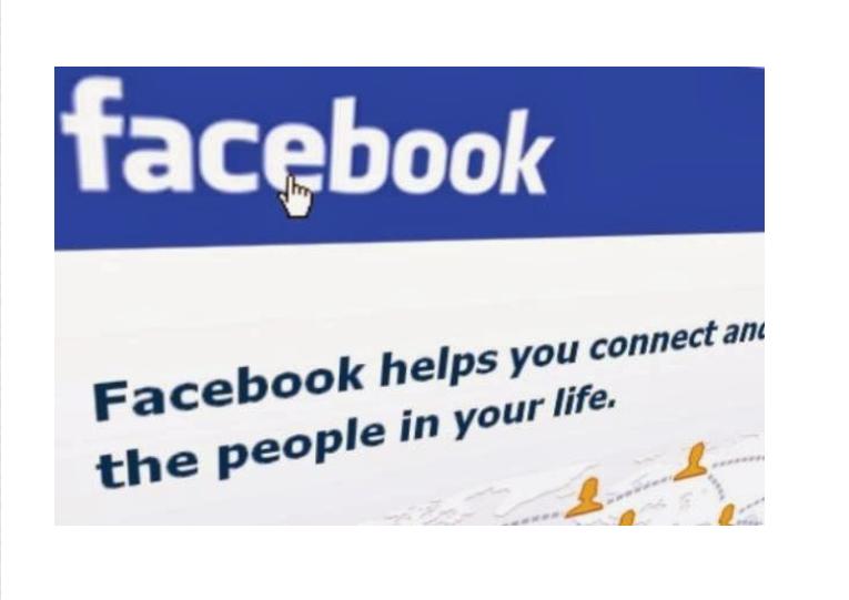 Emojis Download on Facebook