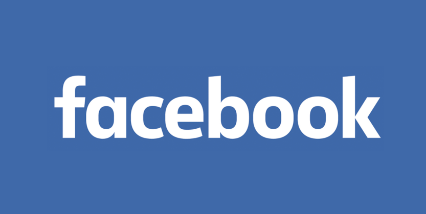 How To Change Facebook Text Font