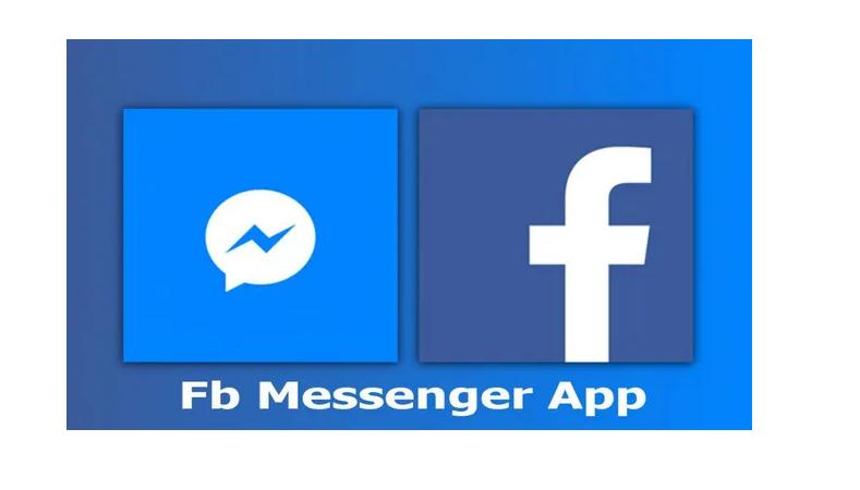 FB Download Facebook Messenger