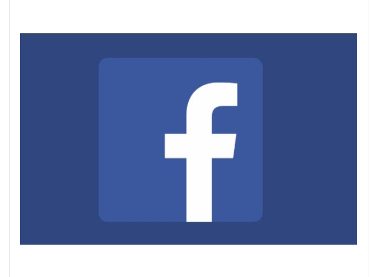 FB Facebook Sign Up