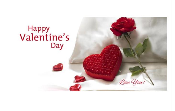FB Valentine Pictures