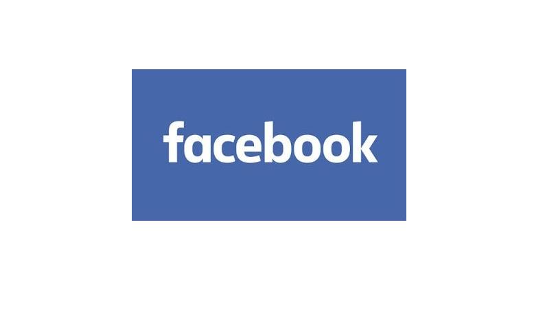 Facebook Website Create Login