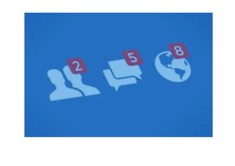 Facebook Download Messenger App