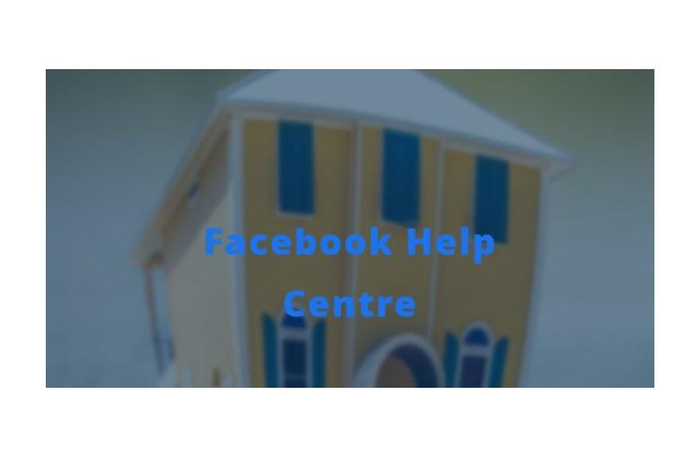 Facebook Help Customer Care Representative Number