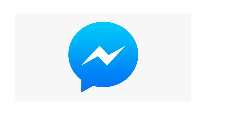 Facebook Messenger App Downloa