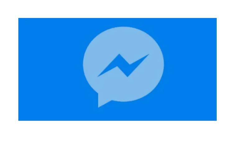 Facebook Messenger Download App