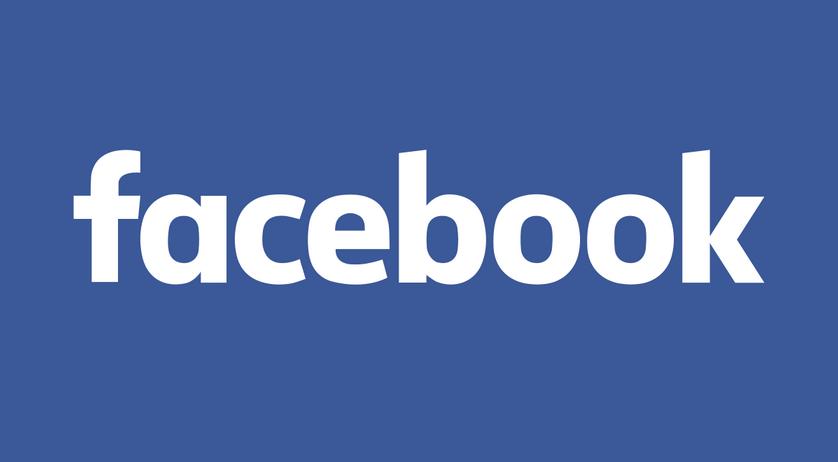 Facebook Marketplace Community