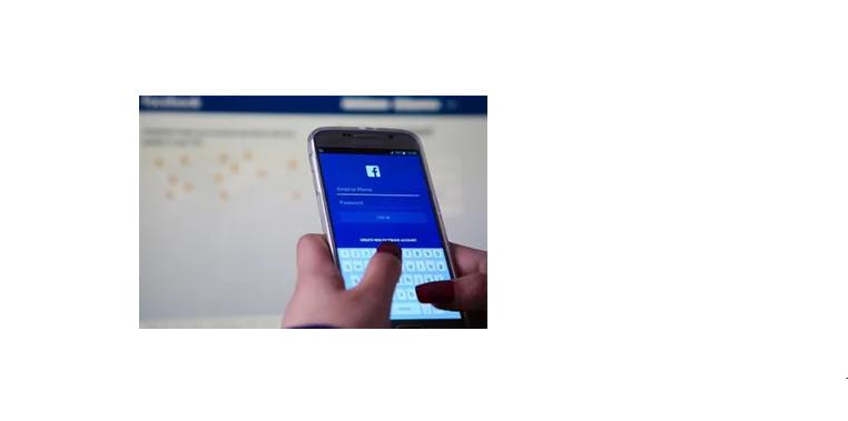 Facebook Sign up New Accoun