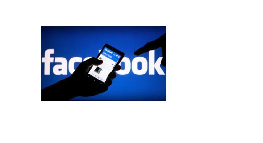 Facebook Support Inbox