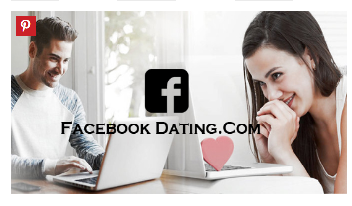 Facebook dating.com