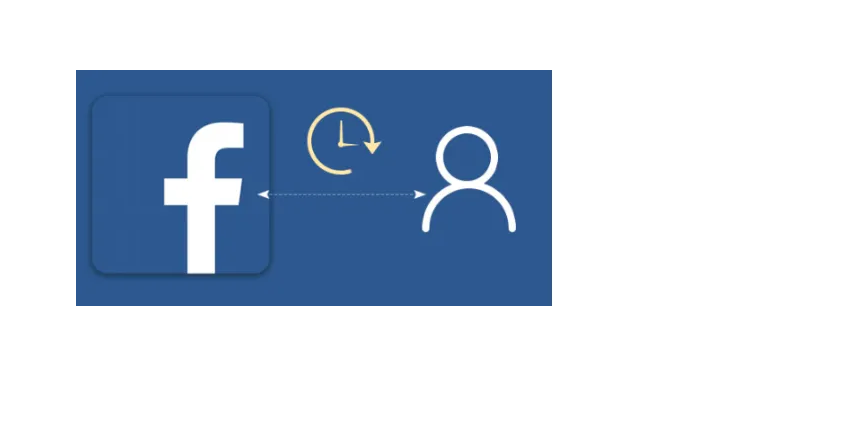 How to GetFacebook Contacts On Phone