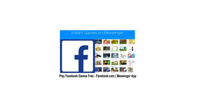How to Play Facebook Games for Free
