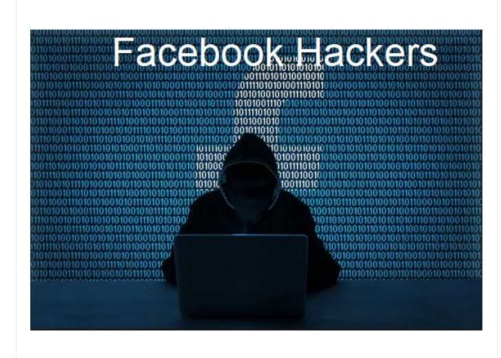 How to Prevent Facebook Hacking