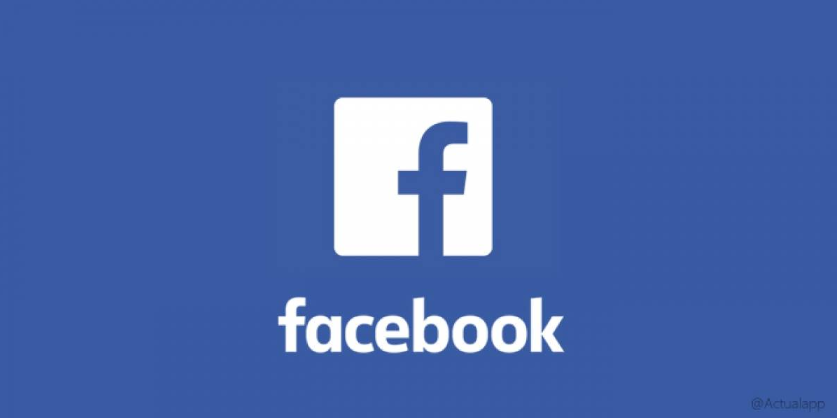 How to Unblock Facebook Buddies