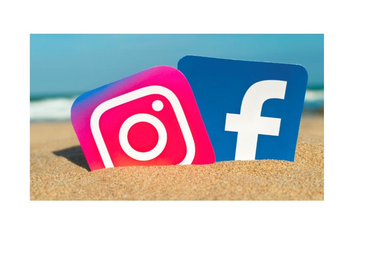 Login Instagram Using Facebook