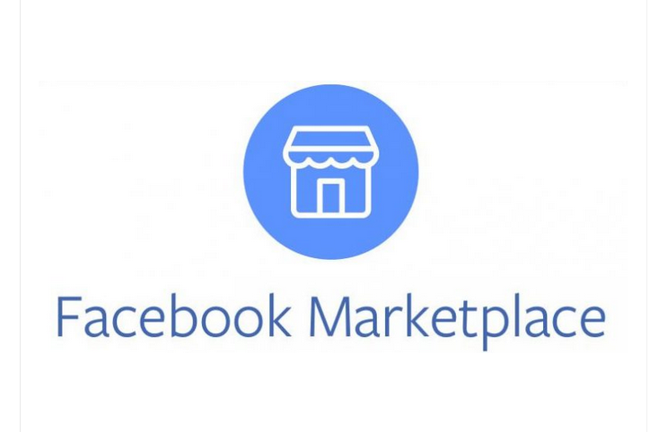 Marketplace Facebook Buy Sell
