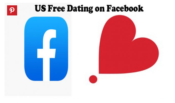 US Free Dating on Facebook