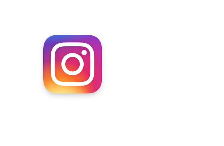 fb Instagram Log in Dengan