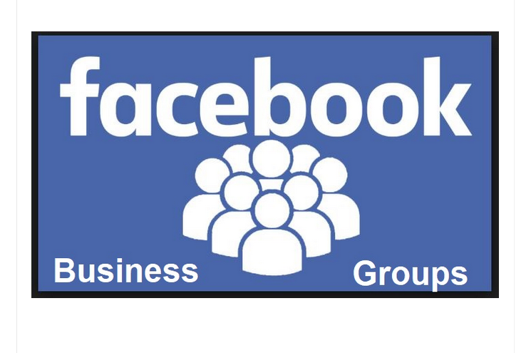 Facebook Buying and Selling Group