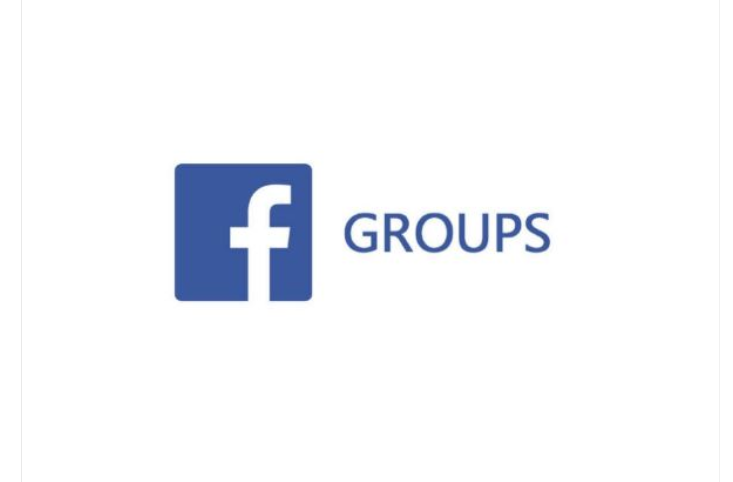 Facebook Love Groups