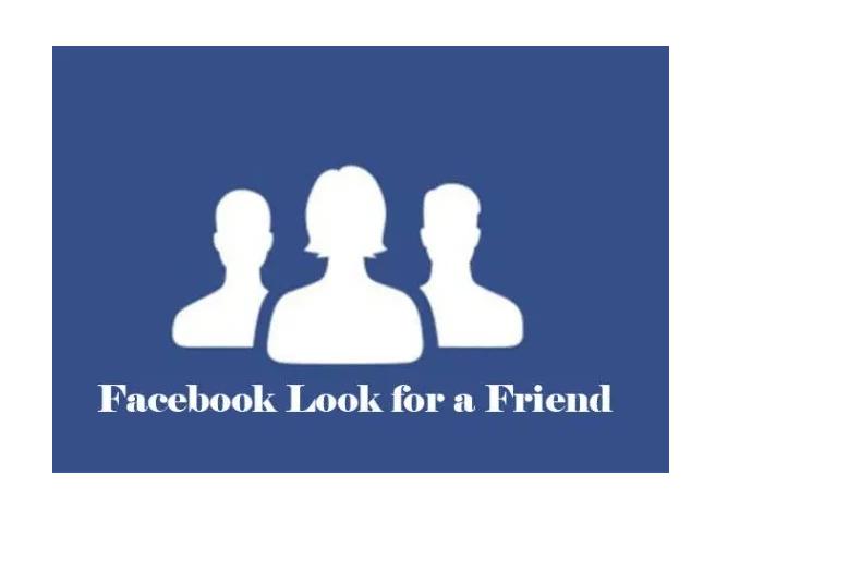 Facebook Meet