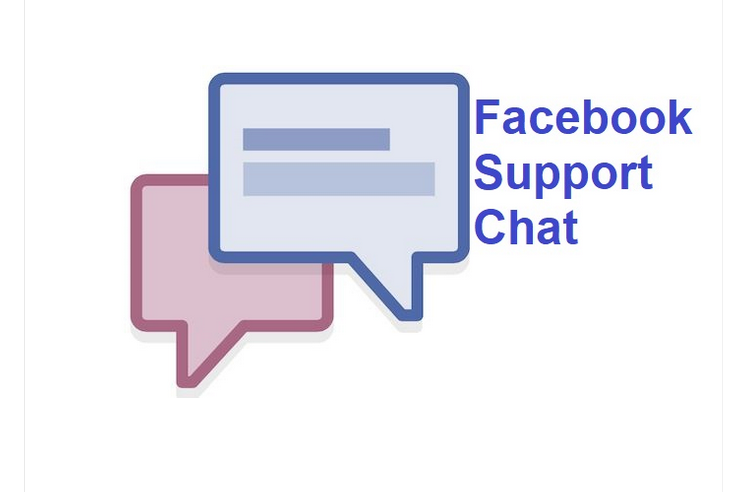 Facebook Support Contact