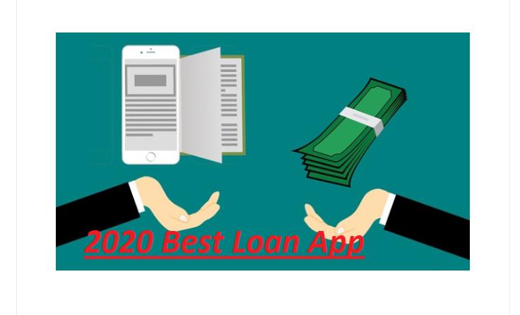 Quick Loan App