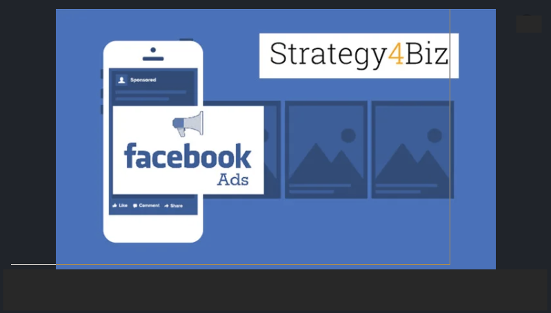 Ads Manager for Facebook
