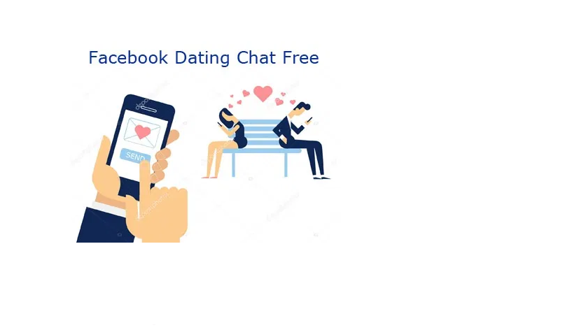 Dating Chat