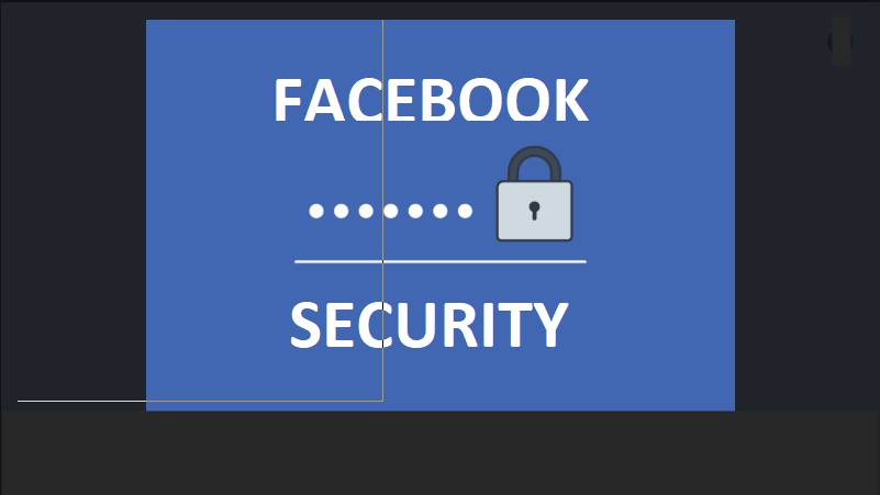 Facebook Security Help