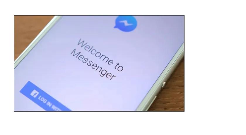 Free Messenger Facebook App