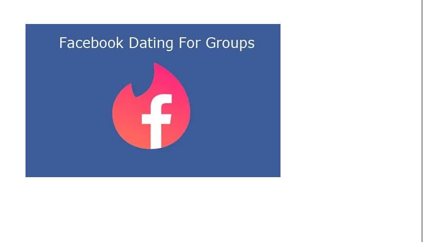 Groups For Dating