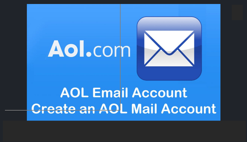 How to Create AOL Mail Account