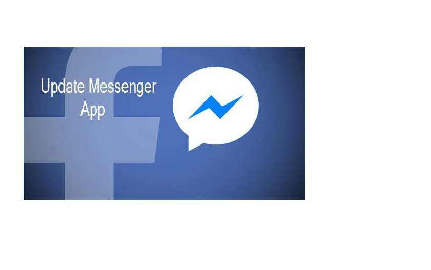 Latest Version Messenger
