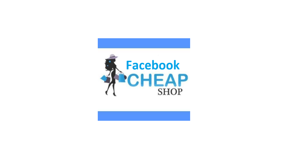 Setup A Facebook Shop